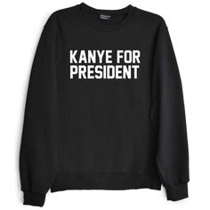 KANYE FOR PRESIDENT | PRIVATE PARTY