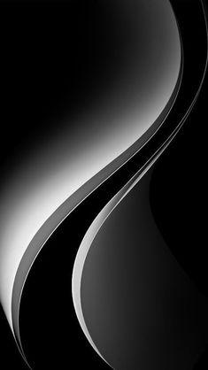 MuchaTseBle Wallpaper Lg, Phone Wallpaper Design, Abstract Iphone Wallpaper, Free Iphone Wallpaper, Apple Wallpaper, Cellphone Wallpaper, Screen Wallpaper, Pattern Wallpaper, Wallpaper Backgrounds