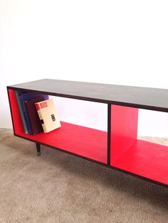 Furniture on pinterest furniture design entertainment for What does mcm the designer stand for