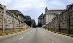 The following is a list of tunnels in the United States of America.