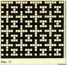 73299696.jpg (833×813)
