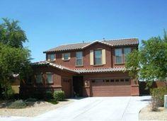 Five BR, 3 BA, 2663 sqft, $267,500 - Five BR | Homes for sale, foreclosures - Jason D Cortel