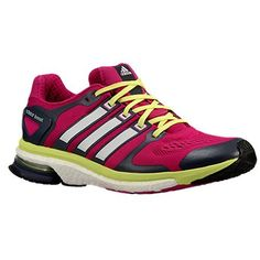 reputable site a5c82 c3e61 Amazon.com  Adidas Adistar Boost ESM Women Round Toe Synthetic Gray  Running Shoe  Running