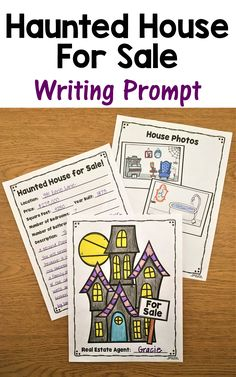 See related links to what you are looking for. Theme Halloween, Halloween Books, Halloween Season, Halloween Math, Halloween Prop, Halloween Witches, Happy Halloween, Halloween Decorations, Writing Lessons