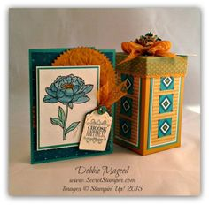 You've Got This, Choose Happiness, Bohemian DSP, gift box