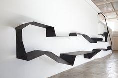 galeria vermelho - Tijuana: Ovo -Luciana Martins e Gerson de Oliveira