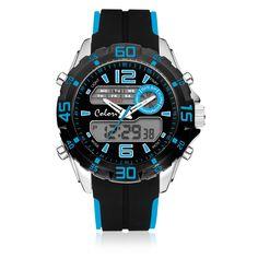 #Colori Available at www.chronowatchcompany.com