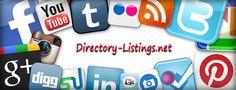 Internet #Marketing - #Internet #Tools - #Promote #Website #Traffic - http://www.Directory-Listings.net - #SEO - #Software - 675876