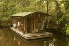 http://www.bayoubohemian.com/2012/04/we-went-on-down-to-audubon-zoo.html