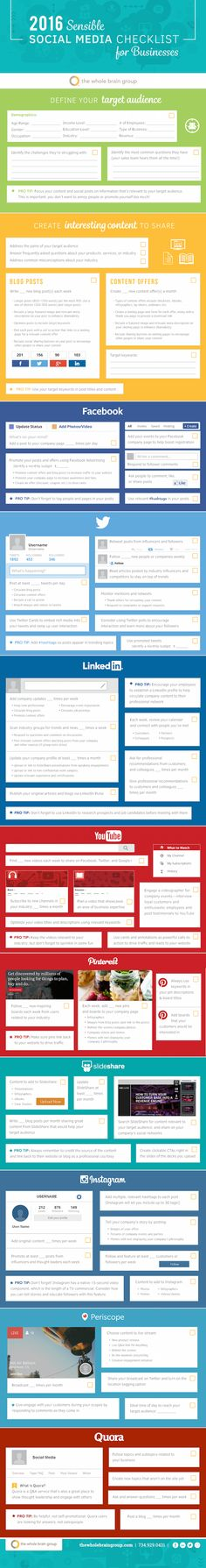 WBG_Social_Media_Checklist_2016.png (650×4929)