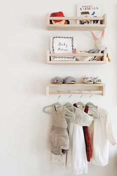 The most beautiful Ikea hacks. Who does not have it at home, one or the other Ikea-M . - Ikea DIY - The best IKEA hacks all in one place Baby Bedroom, Nursery Room, Bedroom Kids, Nursery Decor, Nursery Ideas, Bedroom Small, Trendy Bedroom, Baby Decor, 4 Year Old Girl Bedroom