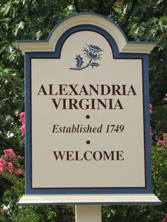 GroceryBudget101.com- - $50 Weekly Menu Plan Help, Alexandria, VA