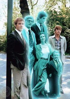 Star Wars Cast, Star Wars Fan Art, Star Trek, Images Star Wars, Star Wars Pictures, Star War 3, Star Wars Humor, Love Stars, Sci Fi