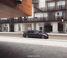 Se dette Instagram-bildet fra @ bmwcoool • 1,199 likerklikk Bmw Cars, My Photos, Garage Doors, Outdoor Decor, Instagram, Home Decor, Decoration Home, Room Decor, Home Interior Design