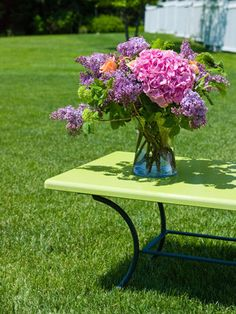 Flowstone Verde Limone Coffee Table Purchase At Www Giardinidisole Learn More