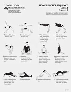 Yoga for beginners, yoga poses, yoga fitness. 2014