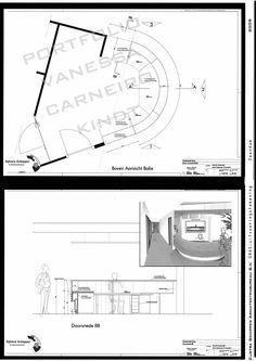 Zijlstra Schipper Architectenbureau BV - Presentatie, uitwerktekeningen en Impressie - Vanessa Carneiro Kindthttp://vanessakindt.weebly.com/uploads/3/0/9/8/3098788/portifoliovckttbalie1.jpg