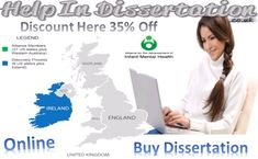 #Buy_Dissertation_Online_Ireland - #Help_in_Dissertation, a well-known educational company offering a chance to Buy Dissertation Online Ireland. The students can seek help from #notable_academic_portals at any time of the day.  Visit Here https://www.helpindissertation.co.uk/buy-dissertation-online  Live Chat@ https://m.me/helpindissertation  For Android Application user  https://play.google.com/store/apps/details?id=gkg.pro.hid.clients