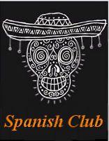 spanish club t shirts - Google Search