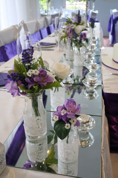 As your expert wedding organizers and facilitators, we will help you & take the stress out of your dream wedding, any wedding planning process our expertise will Help you to execute your dream wedding from Flower decorations to table, table & chairs cloth material & colour, accessories For decorations, Lamp, canopies, lights, should