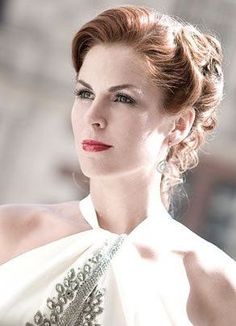 vintage hairstyles for short hair - Vintage Hairstyles – 2015 Women's Hairstyles