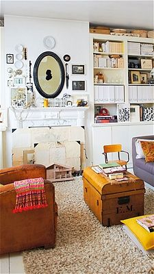 press - msn/thenest http://living.msn.com/home-decor/cleaning-organizing/easy-ways-to-organize-with-stuff-you-already-own