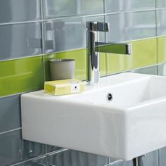 Granite - Liquid Glass - Wall & Floor Tiles   Fired Earth
