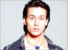 """Tiger Shroff to star in Karan Johar's Student of the Year sequel http://www.morningcable.com/entertainment/movie-news/38238-tiger-shroff-to-star-in-karan-johars-student-of-the-year-sequel.html  Filmmaker Karan Johar in a plan to make the sequel to his 2012 super hit movie """"Student of the Year"""" and he had previously expressed his desire in doing so. Alia Bhatt, Varun Dhawan and Sidharth Malhotra have played the leading roles in film and it has been there debut film in Bollywood."""