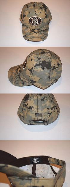 Hats and Headwear 159035  Fnh Fn Od Camo Ripstop Hat Promo Five Seven 5.7 X  28 Mm Fnp Fns Fnx Ballista Spr -  BUY IT NOW ONLY   34.99 on eBay! 80a949e7e06