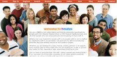 HMates is a totally free STD Dating site that is a fun, safe and easy way to fulfill other STD daters for relationship, fun and more. It is particularly designed for those who stay with HSV and HPV, and despite the fact that it is 100 % free to be a member of the community & use.