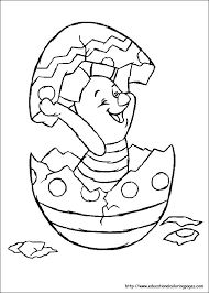 Image result for easter favorite cartoons coloring pages