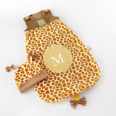 JUNGLE THEME BABY SHOWER DECORATION IDEAS AND PHOTOS FOR BOY OR GIRL