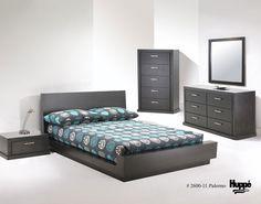 Modern Platform Bedroom Sets gamma modern platform bed with storage under mattress and lights