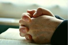 Learning to Pray the Lord's Prayer - Seedbed Bible study and small group resources for pastors and Weselyan churches. Cura Interior, Learning To Pray, Prays The Lord, Saint Esprit, Daily Wisdom, Answered Prayers, Praying Hands, Power Of Prayer, Lord's Prayer
