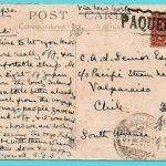 Bases de la convocatoria de Arte por Correo que promueve el Aula José Saramago con motivo del Centenario del nacimiento del autor: