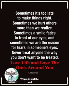 Love Life, It Hurts, Eyes, Quotes, How To Make, Quotations, Cat Eyes, Quote, Shut Up Quotes