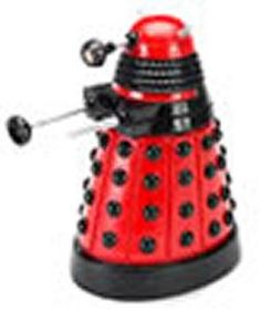 Penn-Plax Aquarium Fish Tank Ornament Dr Who Dalek In Red - Official Merchandise Doctor Who Shop, Doctor Who Gifts, Doctor Who Dalek, Fish Ornaments, Aquarium Ornaments, Betta Fish Tank, Aquarium Fish Tank, Fish Tanks, Aquarium Backgrounds