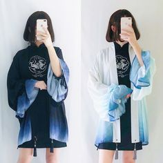 Women S Fashion With Sneakers Edgy Outfits, Grunge Outfits, Fashion Outfits, Harajuku Fashion, Kawaii Fashion, Japanese Outfits, Japanese Fashion, Korean Fashion Trends, Kawaii Clothes
