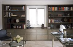 Library home office renovation Design Home Office amp Library Home Renovation Forest Hill Whitehallhomesca Forest Pinterest 14 Best Whitehall Home Office Libraries Images Book Shelves