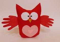 http://3.bp.blogspot.com/-L08je6C7A_Y/TyGZ63essRI/AAAAAAAABQw/QiV9iGc5_jI/s1600/Valentine+owl+2.jpg