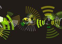 a_generative_art.jpg generative art blog