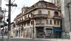 Palacete Andrioli