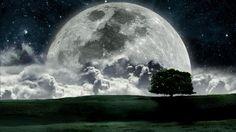 moon-nature-space-cool-magic-hd.jpg (1366×768)