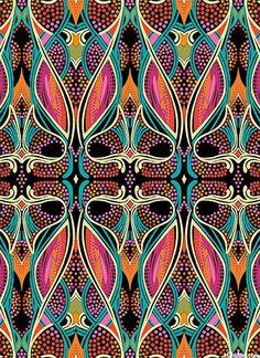 art DECO patterns tumblr - Google Search