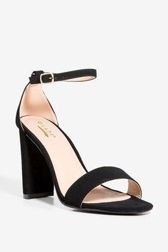 ee2c91ab974 38 Best heels images