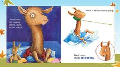 Children's Stories read aloud, Llama llama red pajama (pyjama) by Anna Dewdney. A fun rhyme and alliteration read. Themes on single. Kids Stories Online, Stories For Kids, Llama Llama Red Pajama, Red Pajamas, Alliteration, Read Aloud, Story Time, Family Guy, Reading