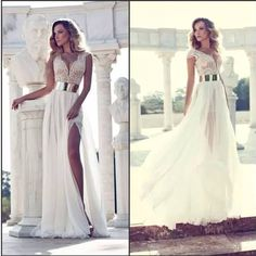 I want this dress!!!!'