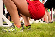 Why Squatting deep is good for you - and safe for your knees  http://www.ncbi.nlm.nih.gov/pubmed/11390050