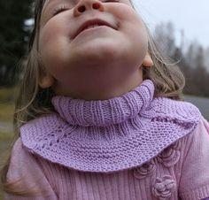 Tickle-Me-Not pattern by Emma Karvonen Purl Soho, Garter Stitch, Needles Sizes, Little Boys, Knitted Hats, Knit Crochet, Knitting, Pattern, Crafts