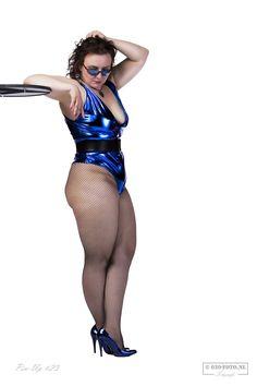 Sorayama Pin-Up Pin Up, Style, Fashion, Photo Studio, Swag, Moda, Fashion Styles, Fashion Illustrations, Outfits